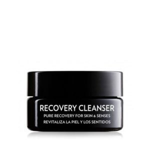 Dafna's Recovery cleanser