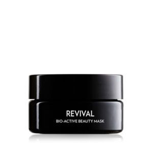 Dafna's revival bio-active beauty mask