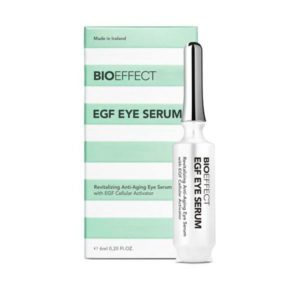 Bio Effect Egf Eye seum
