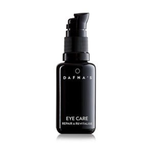 Dafna's eye care Serum